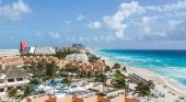 Los hoteles de Riviera Maya cubren los test Covid para captar a turistas de EE.UU. y Canadá