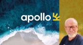 Roger Jarkell, senior contracting manager de Apollo Travel Group,