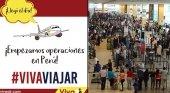 Viva Air será la primera low cost de Perú