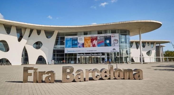 La Fira de Barcelona retomará la actividad en junio y rozará la normalidad en otoño   Foto de barcelonabusturistic.cat