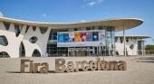 La Fira de Barcelona retomará la actividad en junio y rozará la normalidad en otoño | Foto de barcelonabusturistic.cat