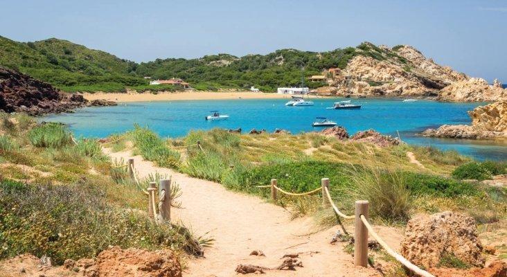 Pregonda (Menorca, España)