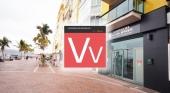 La regulación del alquiler vacacional en Las Palmas de Gran Canaria termina en los tribunales | Foto de booking.com