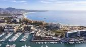 La pandemia ha mejorado el turismo de lujo en Los Cabos (México). (Foto: MattGushGetty ImagesiStockphoto)