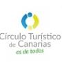 Círculo Turístico de Canarias
