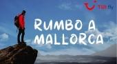 TUI adelanta el inicio de las vacaciones en Baleares al 21 de marzo