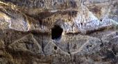 Herencia cultural en las cuevas de la isla de Gran Canaria