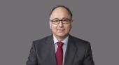 Luis Gallego Martín, CEO de IAG| Foto grupo.iberia.es