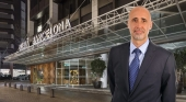 Miguel Ferreres, nuevo director de operaciones en Barcelona de Meliá Hotels International