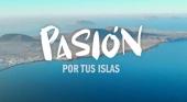 Islas Canarias busca reforzar las reservas los próximos meses con nuevas acciones promocionales