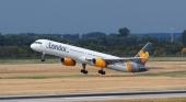 Aerolíneas alemanas, obligadas a adelantar sus vuelos hacia Mallorca por el aumento de la demanda