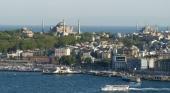 Turquía recibirá a los turistas británicos estén vacunados o no