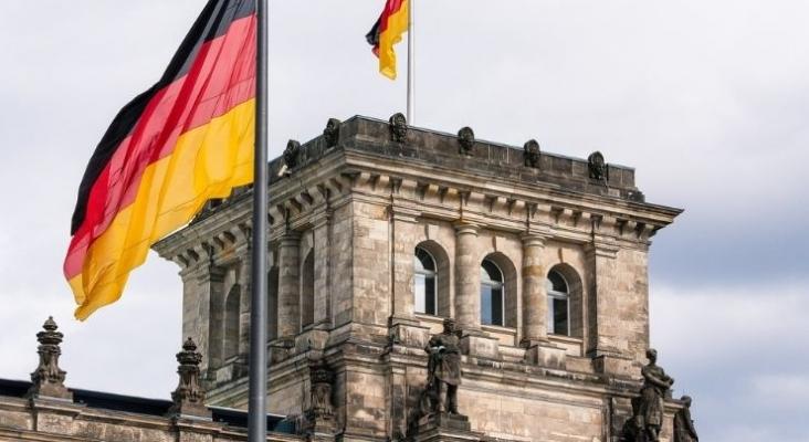 Ante la oleada de la demanda de vacaciones, Alemania pide a sus ciudadanos que no viajen