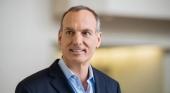 Glenn Fogel, CEO de Booking Holdings