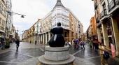 Diseño sin títuloFRONTUR noviembre 2016: España recibe 4,1 millones de turistas internacionales