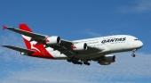Aerolíneas australianas ofrecerán 800.000 plazas a mitad de precio para fomentar el turismo interno
