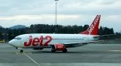 Jet2 lanza 50.000 plazas adicionales a diferentes destinos para verano por el aumento de la demanda | Foto: Alasdair McLellan (CC BY-SA 3.0)