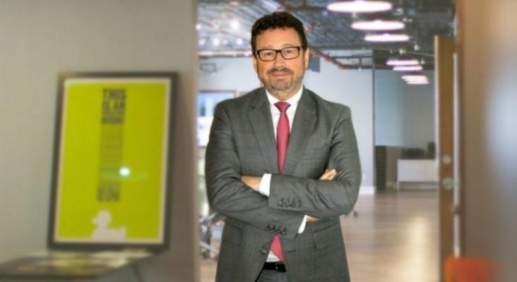 Manuel Molina, presidente y CEO de la cooperativa alemana de intermediación turística TSS Group