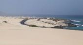 La Oliva, en Fuerteventura, una de las beneficiadas del proyecto ECO-Tur de la UE