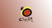 La familia Miró renuncia a los derechos del logotipo Turespaña