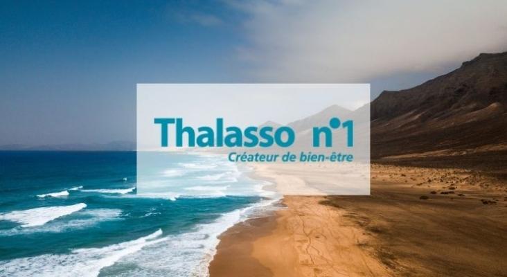 Thalasso nº1 se compromete con cinco vuelos semanales a Fuerteventura para este verano. Foto de Playa de Cofete, Fuerteventura