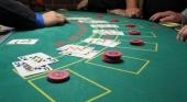 Japón legaliza los casinos para aumentar el gasto turístico