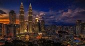 Malasia será el país oficial de la ITB 2019