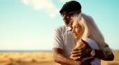 Los jubilados suecos reservan más que en un año normal | Foto: Anna Malmberg, Ving