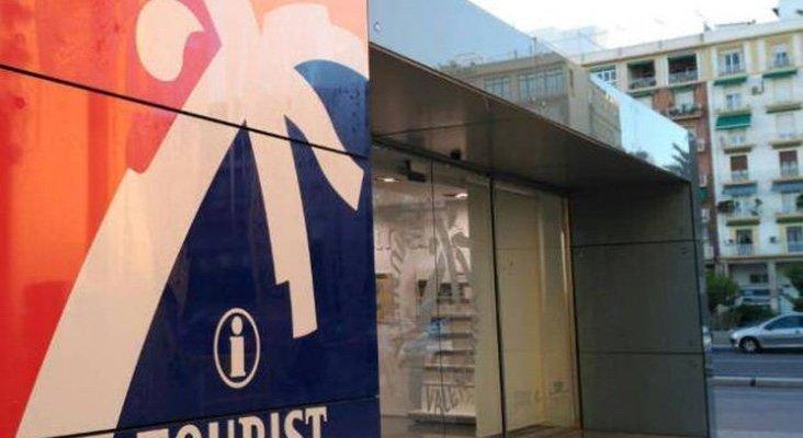 39 mystery shoppers 39 en las oficinas de turismo de la for Oficinas de la comunidad de madrid