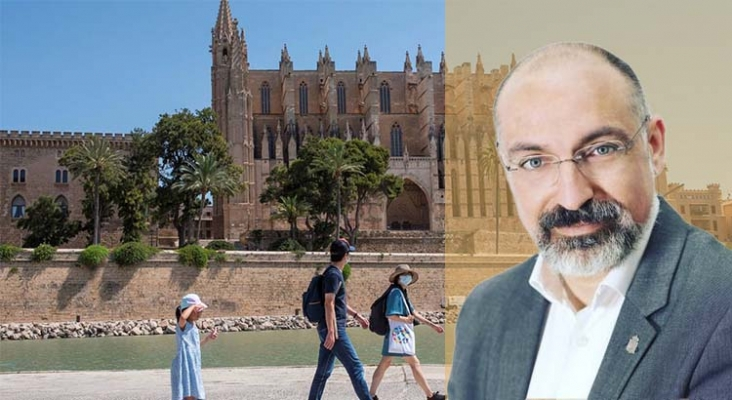 Andreu Serra
