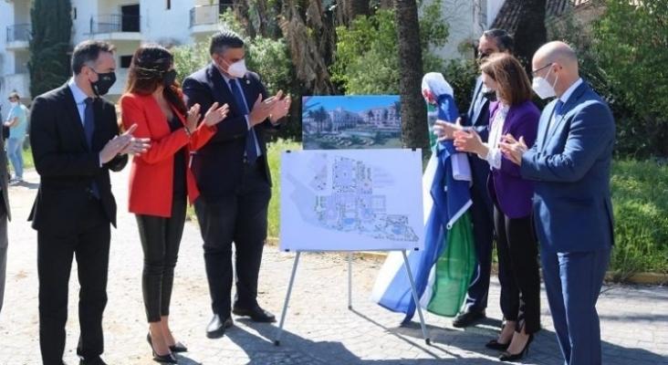 Luz verde a la remodelación del hotel de lujo Byblos en Mijas (Málaga) que será gestionado por Hyatt