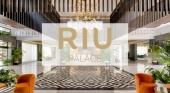 RIU se reactiva en Cabo Verde con la inauguración del Riu Palace Santa Maria