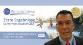 ITB 2021 (1): Tendencias turísticas pospandemia