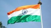 India supera a Reino Unido y se convierte en la quinta mayor economía del mundo