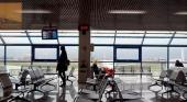 7 de cada 10 siniestros de asistencia en viaje se deben a problemas de salud