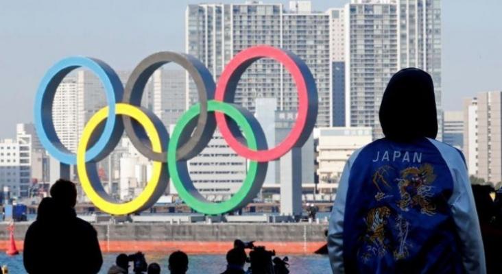 Japón celebrará sus Juegos Olímpicos sin espectadores internacionales | Foto de Reuters (Kim Kyung Hoon)