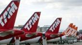 Brasil eliminará la limitación de capital extranjero en las aerolíneas