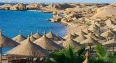 Thomas Cook Reino Unido e Irlanda cancela todos sus paquetes vacacionales a Sharm el Sheij para el verano