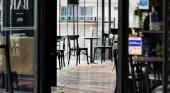 Mallorca (Baleares) vuelve a cerrar el interior de los bares por el aumento de contagios