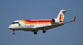 Air Nostrum lanza 5 rutas semanales desde Madrid con destino Madeira (Portugal) | Foto: Flox Papa (CC BY 2.0)