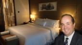 Cómo elegir el mejor colchón para la cama de un hotel