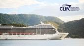 CLIA advierte a España: Puede perder su posición como destino favorito de cruceros