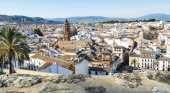 """Turismo Costa del Sol critica el reparto de ayudas directas por """"favorecer a los archipiélagos"""""""