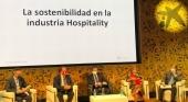 Junta directiva del Club Top Food & Beverage | Foto: LinkedIn de Ramón Gómez Ugalde, director corporativo en Onnera Group
