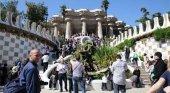 La OMT apuesta por el turismo urbano y sostenible
