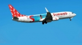 Sunweb anuncia prueba piloto en Grecia para demostrar que los holandeses pueden viajar seguros | Imagen de Sunweb Group ©