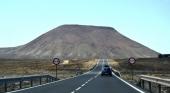 Las islas de Fuerteventura y Tenerife candidatas para rodar la quinta parte de 'La Momia'