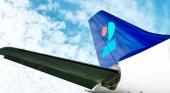 La aerolínea de Iberostar comenzará el 19 de junio sus vuelos al Caribe  | Foto de World2Fly ©