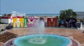 Tamaulipas (México) estima recibir 750.000 turistas durante la Semana Santa. Foto mexicoextraordinario.mx
