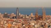 El PEUAT de Barcelona se retrasa hasta otoño por el alud de alegaciones recibidas